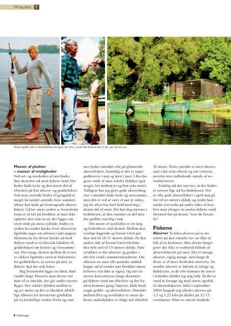 Fiskeringen 3-05.pdf