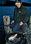 Fiskeringen 3-05.pdf - Page 7