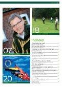 Politisk Horisont nr. 3 2008 - Konservative Folkeparti - Page 3