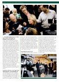Politisk Horisont nr. 3 2008 - Konservative Folkeparti - Page 6