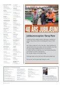 SEJ FANGSt - Fiskeringen - Page 2