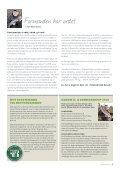 SEJ FANGSt - Fiskeringen - Page 3