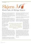 SEJ FANGSt - Fiskeringen - Page 4