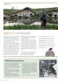 SEJ FANGSt - Fiskeringen - Page 6