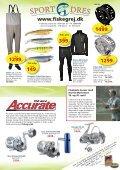SEJ FANGSt - Fiskeringen - Page 7