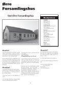 Kirkesiden - Sinding Ørre - Page 3