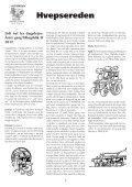 Kirkesiden - Sinding Ørre - Page 7