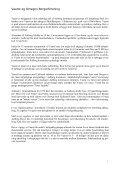 Vaarst i kommuneplan 09 - Page 2