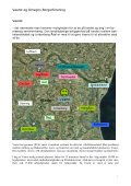 Vaarst i kommuneplan 09 - Page 3