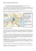 Vaarst i kommuneplan 09 - Page 6