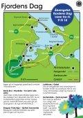 Dagens officielle on-line program - Odense Fjords Naturskole - Page 3