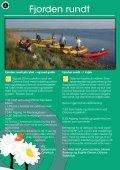 Dagens officielle on-line program - Odense Fjords Naturskole - Page 4