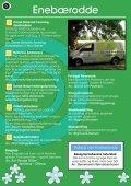 Dagens officielle on-line program - Odense Fjords Naturskole - Page 6