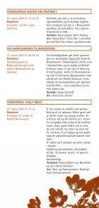 NATURGUIDEN - Udtryk 2011 i Øster Hornum - Page 3