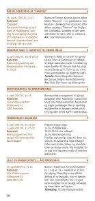 NATURGUIDEN - Udtryk 2011 i Øster Hornum - Page 4