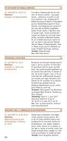 NATURGUIDEN - Udtryk 2011 i Øster Hornum - Page 6
