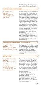 NATURGUIDEN - Udtryk 2011 i Øster Hornum - Page 7