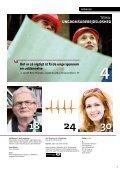 JEG vIL GERNE ANBEfALE fORDyBELSEN - SF - Page 3