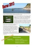 2 - april 2013 - Syddanske Lystfiskere - Page 5