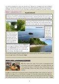 2 - april 2013 - Syddanske Lystfiskere - Page 6