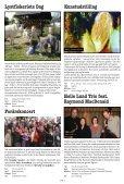 Oplevelser i Rebild Kommune · April-maj 2011 - Kulturen - Page 2