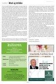 Oplevelser i Rebild Kommune · April-maj 2011 - Kulturen - Page 3