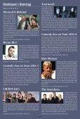 Oplevelser i Rebild Kommune · April-maj 2011 - Kulturen - Page 4