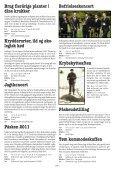 Oplevelser i Rebild Kommune · April-maj 2011 - Kulturen - Page 6
