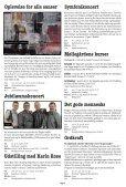 Oplevelser i Rebild Kommune · April-maj 2011 - Kulturen - Page 7