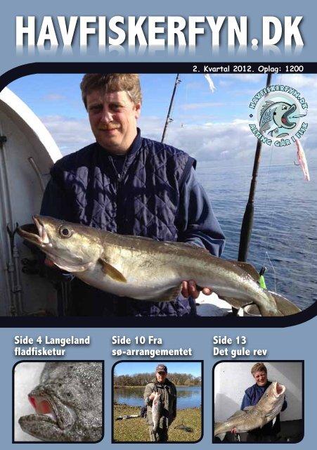 2. kvartal 2012.pdf - Havfiskerfyn