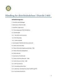 klik her - Rotary Danmark