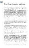 Clemmen Brunsgaard: Krigsdagbog - Lokalhistorisk Arkiv - Page 4