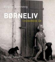 Download læseprøve - Forlaget Harald