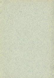 4 - Bærum bibliotek