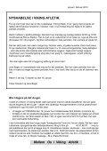Mellem Os i Viking Atletik STAVGANG - Page 5