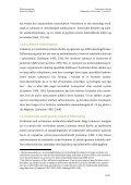 kompleks modernitet kognitiv eller affektiv? - sociologisk-notesblok - Page 4