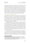 kompleks modernitet kognitiv eller affektiv? - sociologisk-notesblok - Page 6