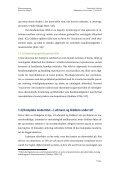 kompleks modernitet kognitiv eller affektiv? - sociologisk-notesblok - Page 7