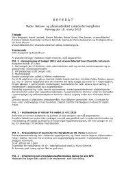 Referat 18/3 2013 (pdf 102 KB) - Aarhus.dk