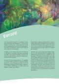 Forslag til kommuneplan 13 - Page 4