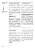 SUPERKILEN - Superflex - Page 6