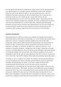 Det musiske kunstnersind - Sebastian Swane - Page 2