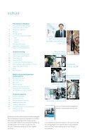 Årsrapport | 2012 - PostNord - Page 2