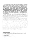 Ditte Schwartz Dahlberg, Biologisk terror - Aigis - Page 5