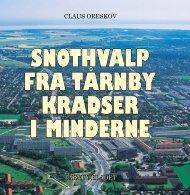 CLAUS ORESKOV TÅRNBY BLADET - amagerfoto.dk