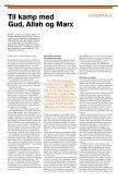 tema: demokratisk dannelse - Cevea - Page 6