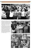tema: demokratisk dannelse - Cevea - Page 7