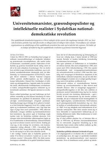 KonturRevolution09.pdf