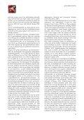 KonturRevolution09.pdf - Page 2