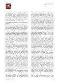 KonturRevolution09.pdf - Page 3